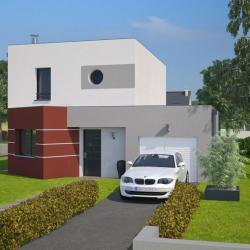 maison_ecologique_moderne